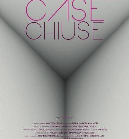 Case Chiuse