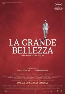 La Grande Bellezza (2013) - Paolo Sorrentino