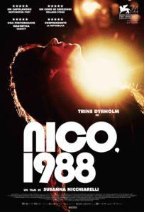 Nico,1988
